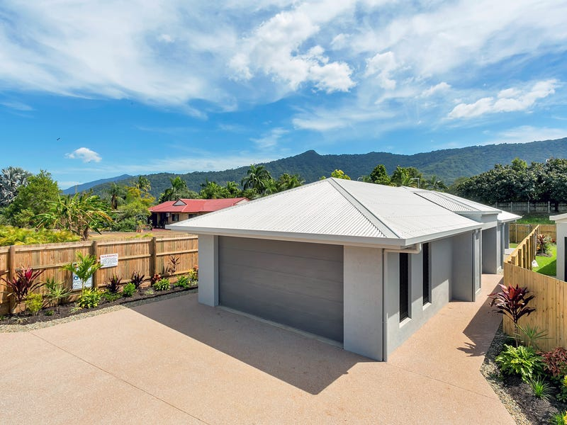 Lot 623 Ainslie Place, Smithfield, Qld 4878