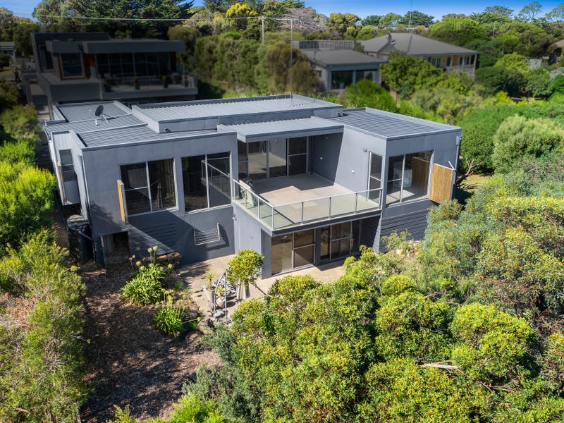 11 Pearse Road, Aireys Inlet, Vic 3231