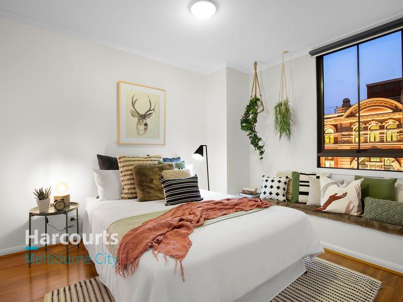 303/238 Flinders Street, Melbourne, Vic 3000