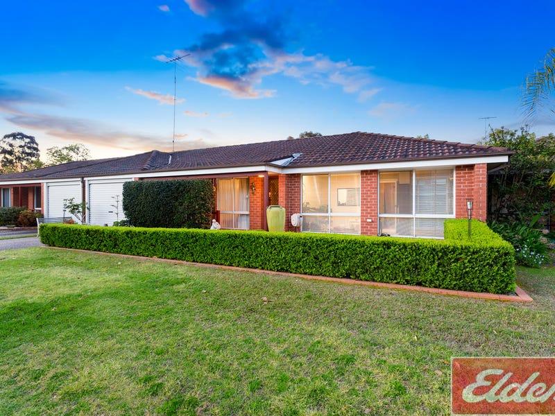 4/7 Birmingham Road, South Penrith, NSW 2750