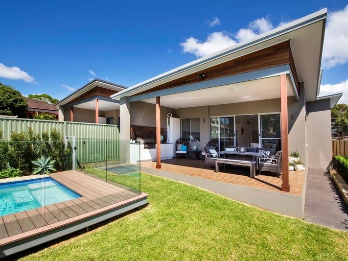 6 Restormel Street, Woolooware, NSW 2230