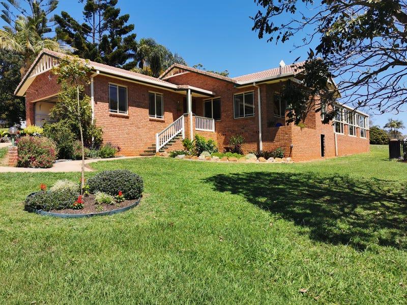47 Waterford Drive, Gumma, NSW 2447