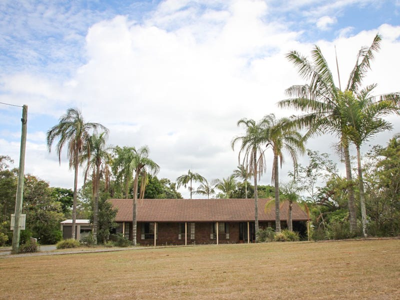 11 Richards Rd, Narangba, Qld 4504