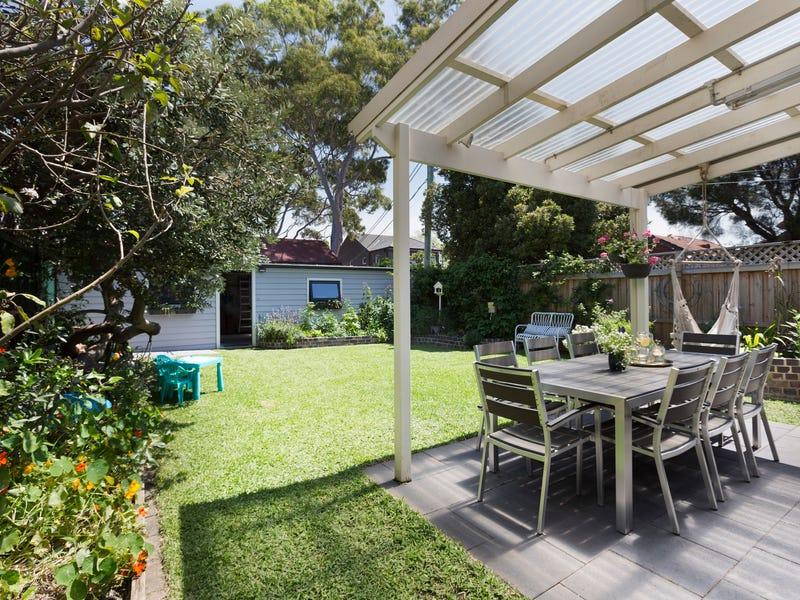 48 Grove Street, St Peters, NSW 2044