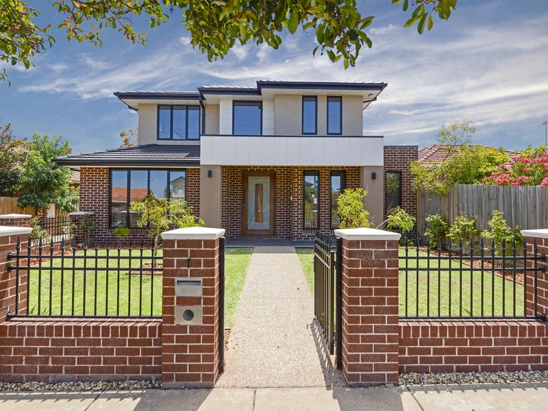 1145 North  Road, Oakleigh, Vic 3166