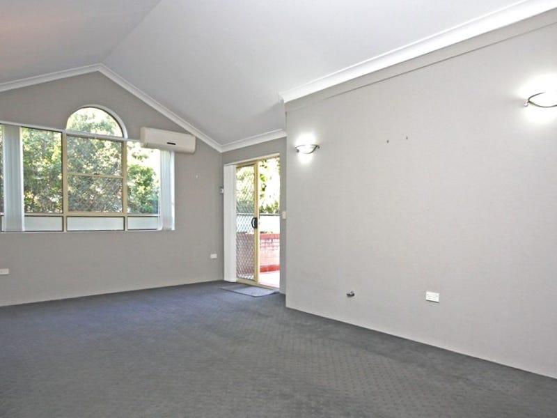 6/18 Cecilia Street, Marrickville, NSW 2204