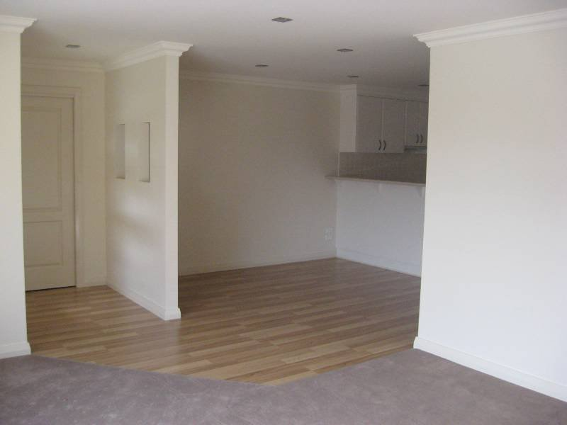 Address available on request, Young, NSW 2594