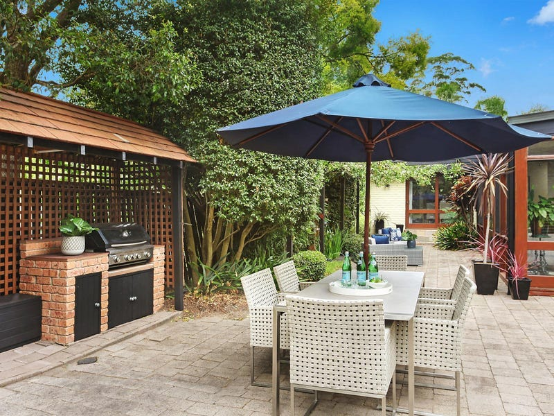 45A Station Street, Pymble, NSW 2073