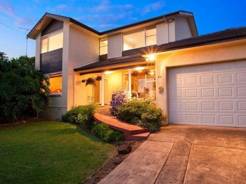83 Jasper Road, Baulkham Hills, NSW 2153