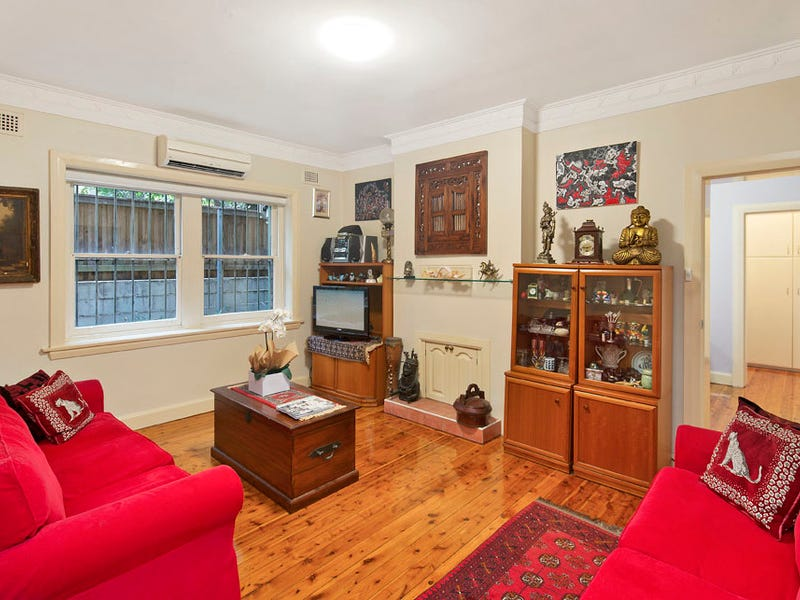3/103 Birriga Road, Bellevue Hill, NSW 2023