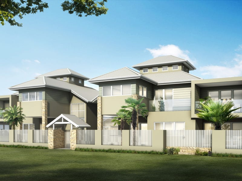 2/102-104 Broken Bay Road, Ettalong Beach, NSW 2257