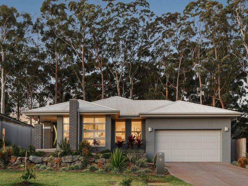 9 Strawberry Road, Port Macquarie, NSW 2444