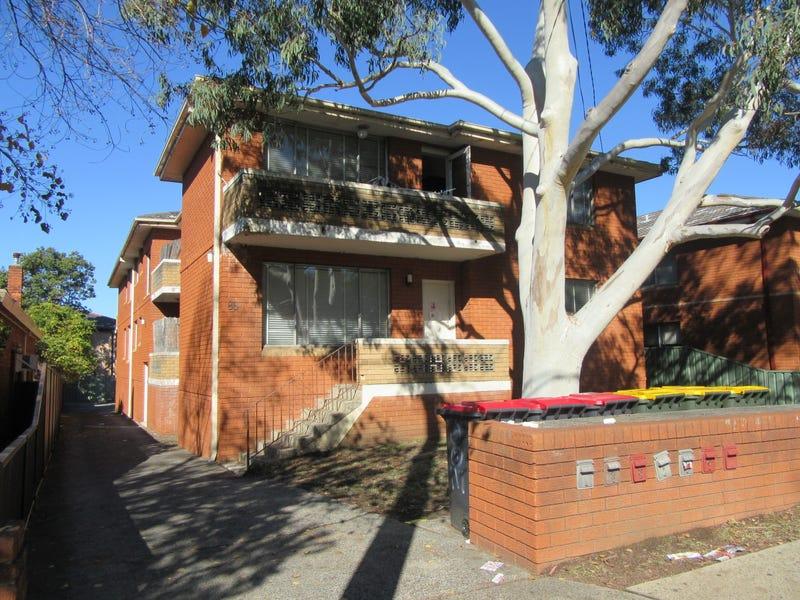 1/85 The Boulevarde, Lakemba, NSW 2195