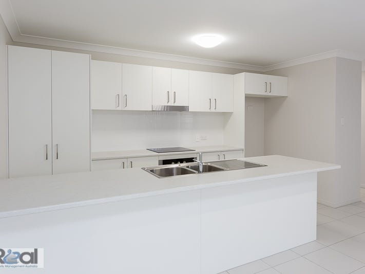 27 Feather Court, Morayfield, Qld 4506