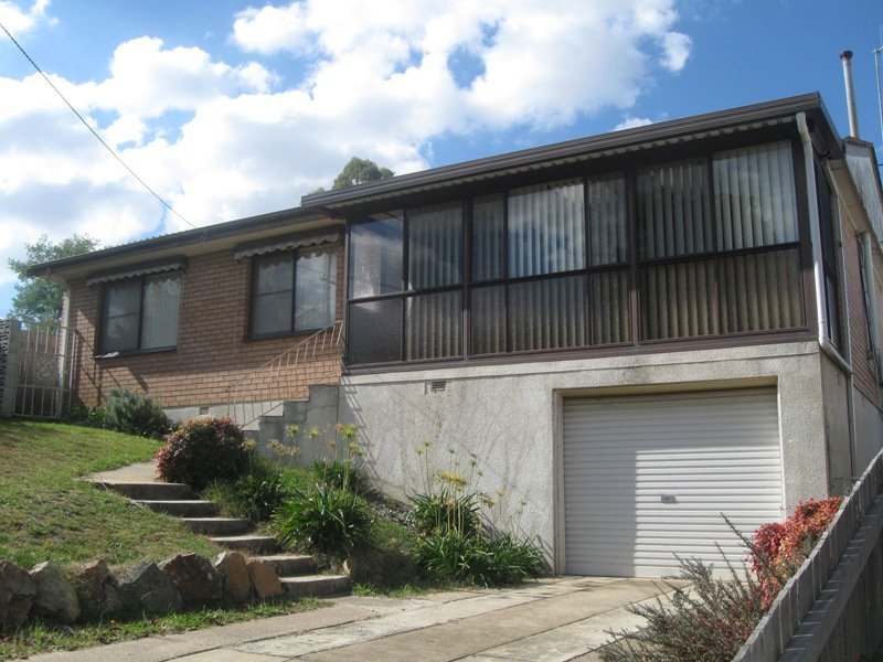 6 Prospect Street, Bathurst, NSW 2795