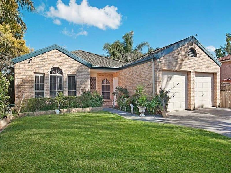 25 Prescott Ave, Cooranbong, NSW 2265
