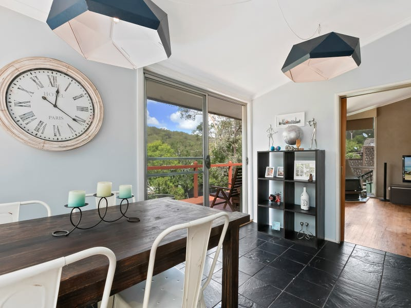 12 Tay Place, Woronora, NSW 2232