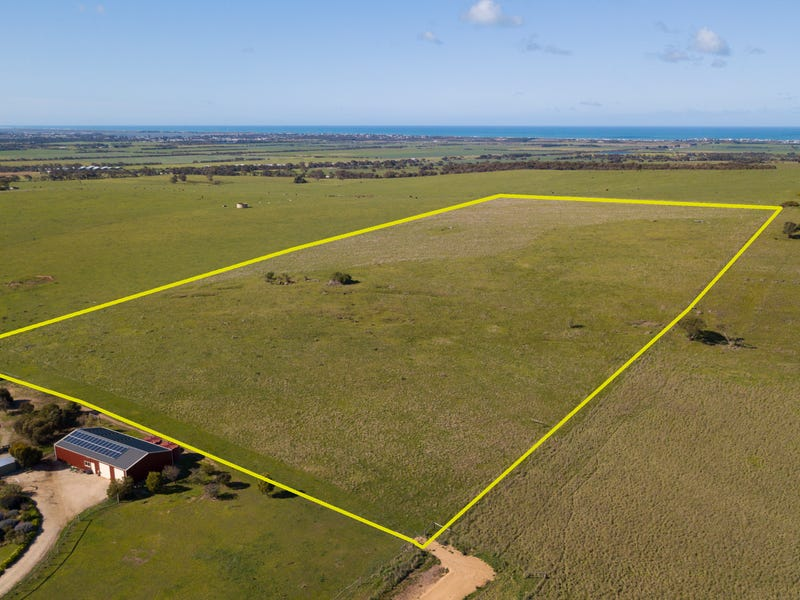 A300 Kelty's Road North, Currency Creek, SA 5214
