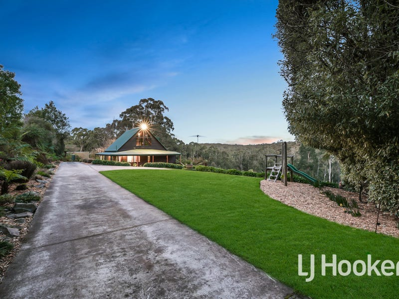 80 Tymkin Road, Rokeby, Vic 3821