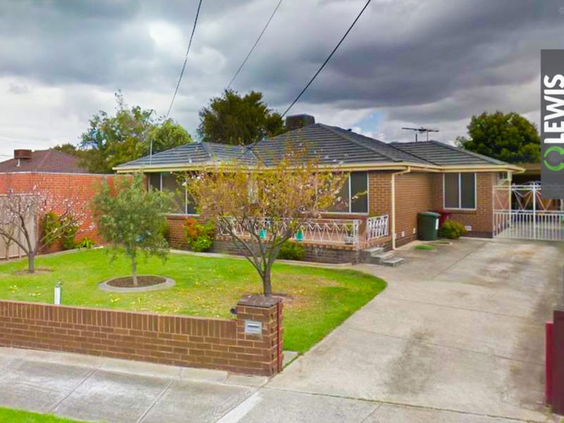 3 Bailey Court, Campbellfield, Vic 3061