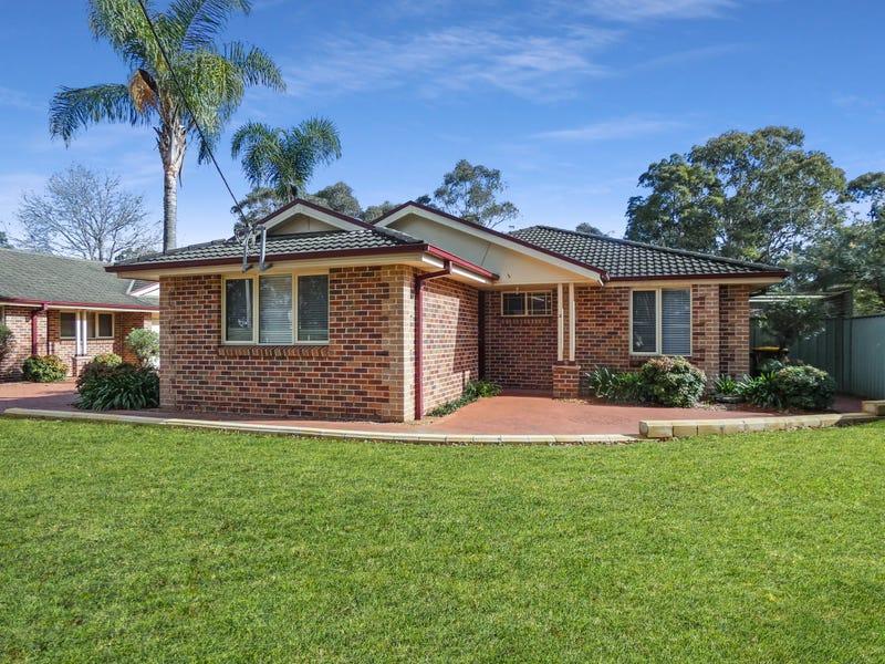 3/66a Great Western Highway, Blaxland, NSW 2774