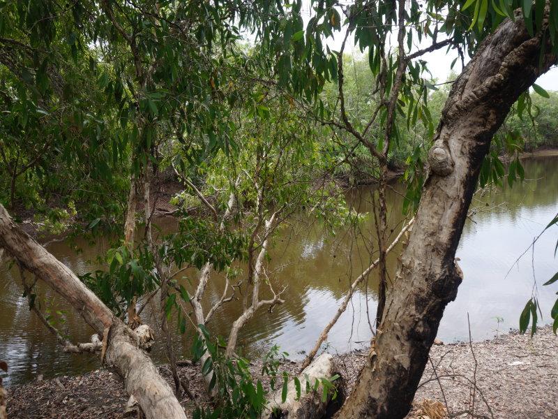 237 Strickland Road, Adelaide River