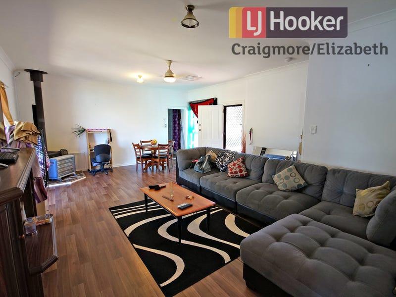 8 Chirton Street, Elizabeth North, SA 5113