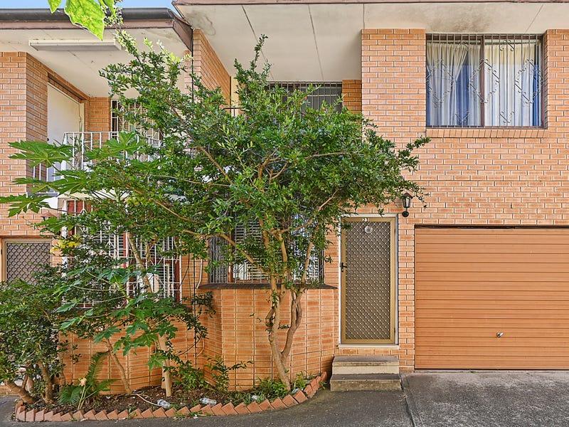 23/90-94 Longfield Street, Cabramatta, NSW 2166