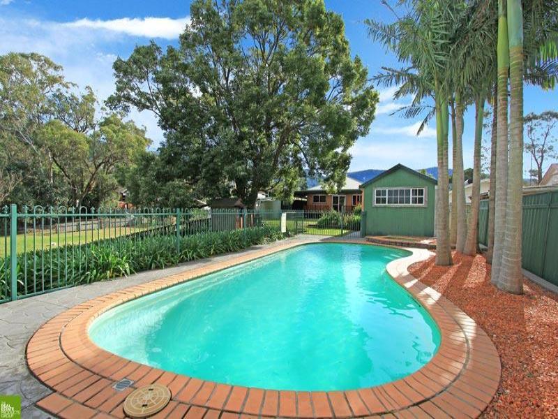 11 Wongawilli Rd, Wongawilli, NSW 2530