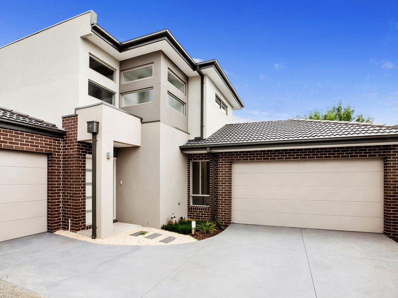 4/1174 North Road, Oakleigh South, Vic 3167
