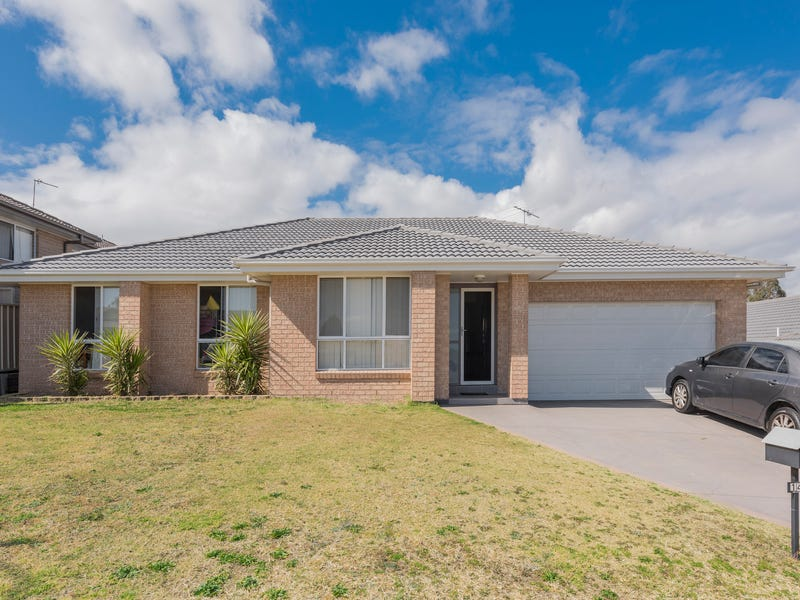 14 Riley James Drive, Raworth, NSW 2321