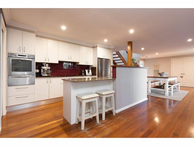 5 Gordon Crescent, Smiths Lake, NSW 2428