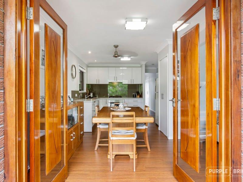 50 Poinciana Avenue, Bogangar, NSW 2488
