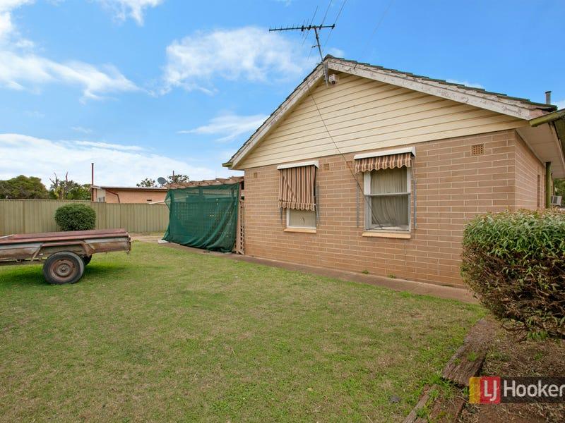 34 Hayles Road, Elizabeth Park, SA 5113