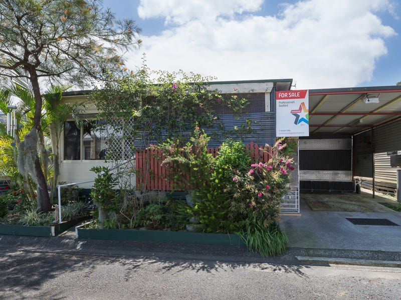 41 James Smith Place, Kincumber South, NSW 2251
