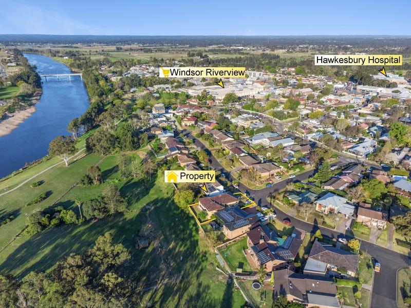 13 James Ruse Close, Windsor, NSW 2756