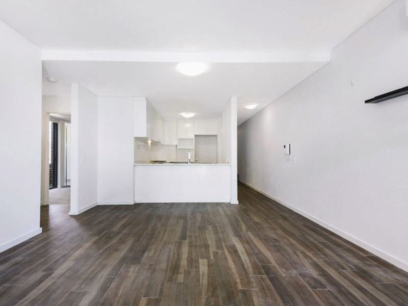105/823-829 King Georges Road, South Hurstville, NSW 2221