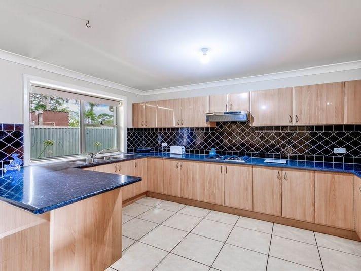 14a Patterson Street, Tahmoor, NSW 2573