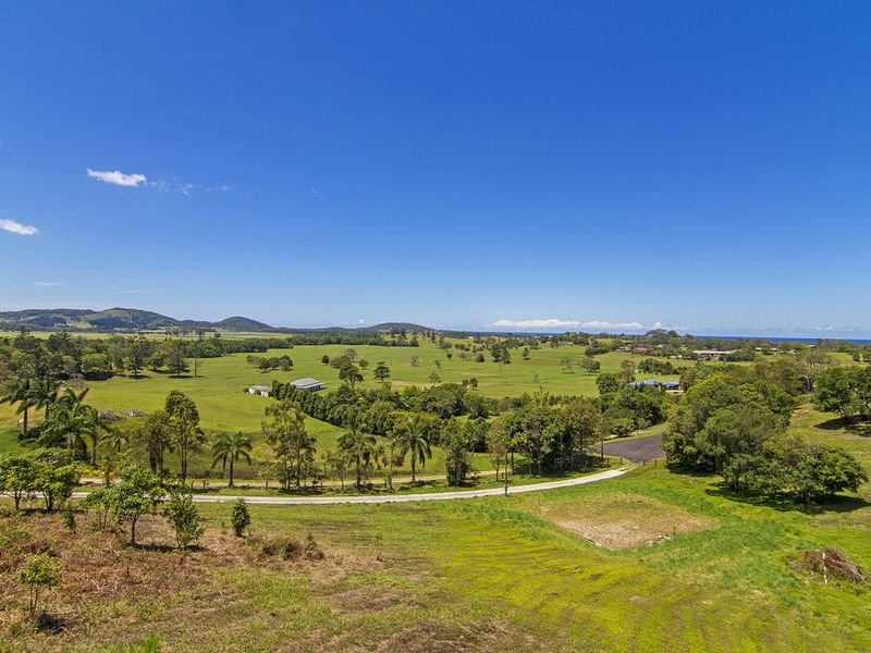 73 Kudgeree Avenue, Cudgera Creek, NSW 2484