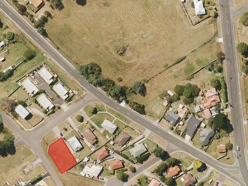 5 Trent Street, Beaconsfield, Tas 7270