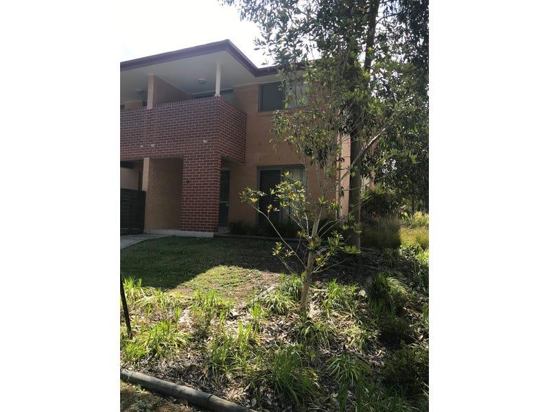46/8 Stockton Street, Morisset, NSW 2264