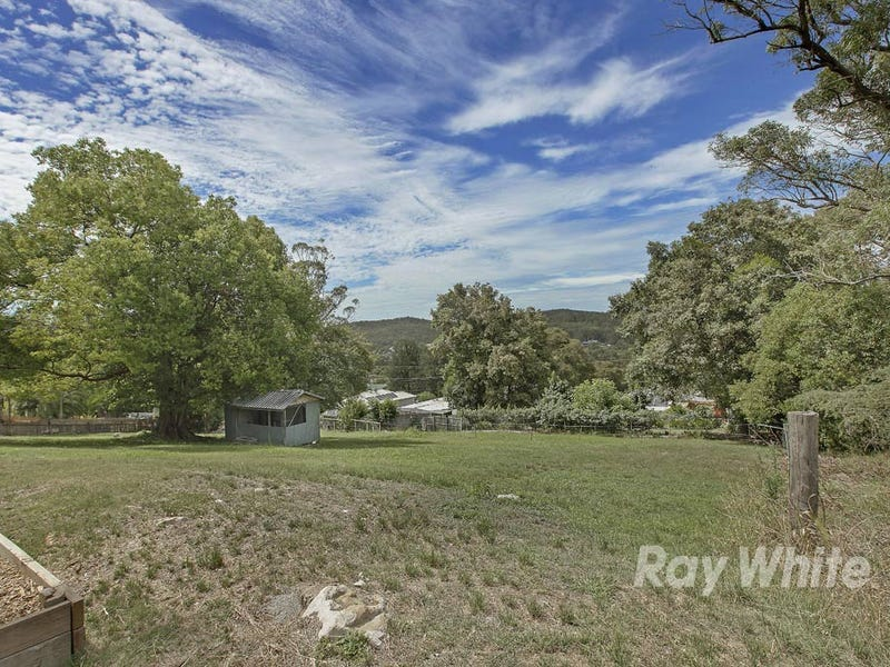 14 Nellinda Street, Awaba, NSW 2283