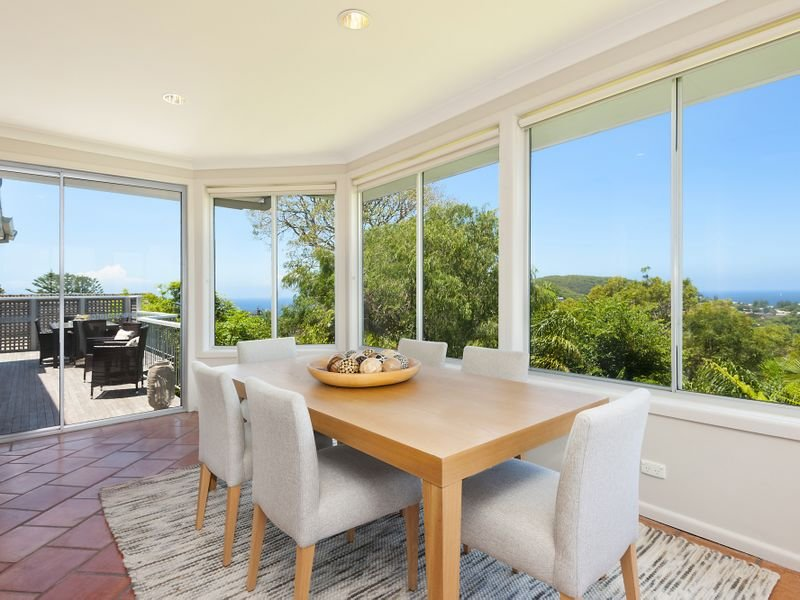 7 Beauty Drive, Whale Beach, NSW 2107