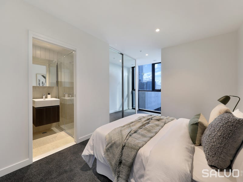 Type 04 -245 City Road, Southbank, Vic 3006