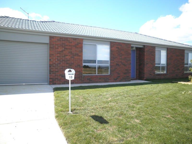 10 Leederry Street, Smithton, Tas 7330
