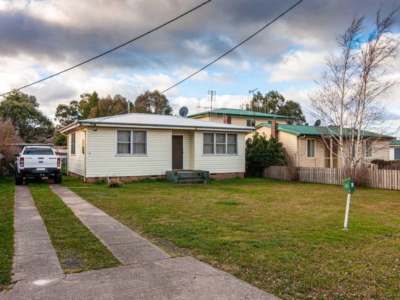5 Brooklands Street, Crookwell, NSW 2583