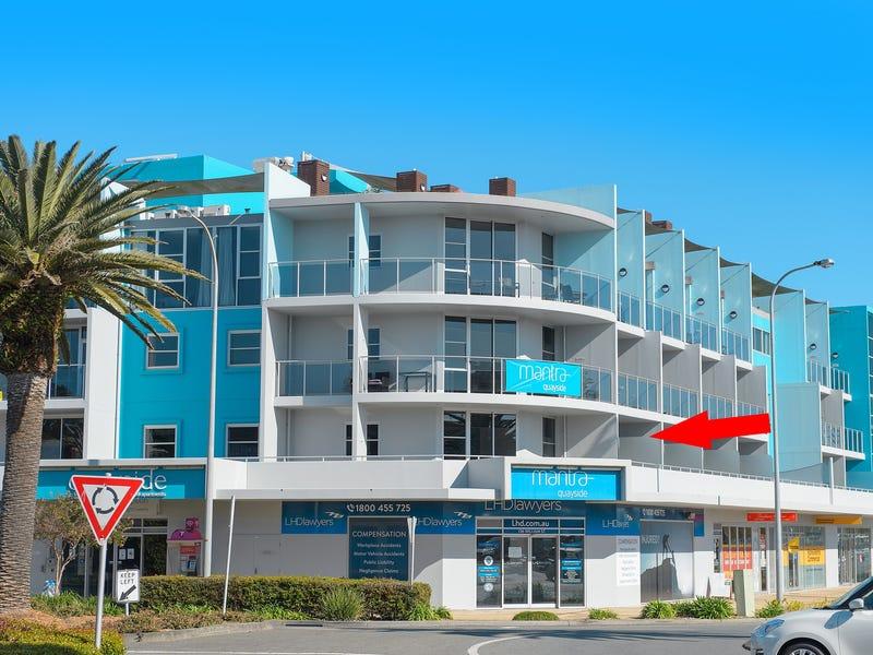 104/136 William Street, Port Macquarie, NSW 2444