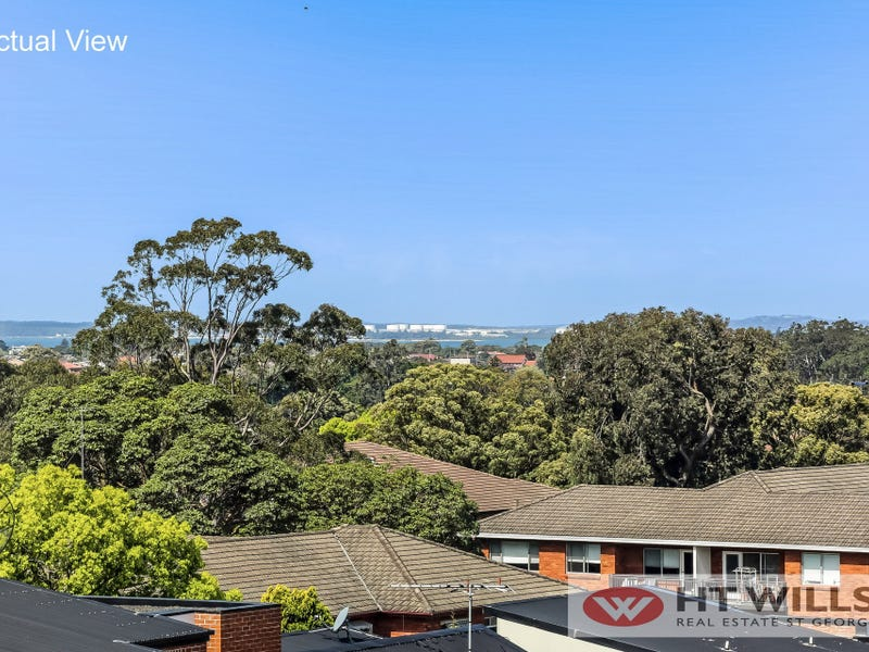 112/9 Derwent Street, South Hurstville, NSW 2221