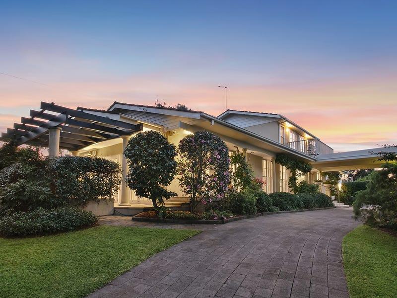 13-15 Ingleside Road, Ingleside, NSW 2101
