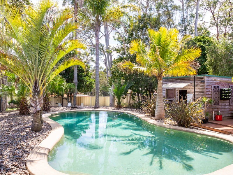 43 Reserve Road, Basin View, NSW 2540